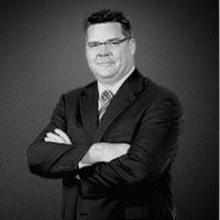 Michael Kleinschmidt - Lawyer