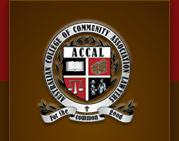 ACCAL